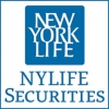 NYLIFE Securities, LLC / New York Life