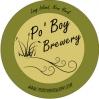 Po'Boy Brewery