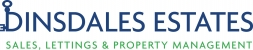 D​insdales Estates ( Property Management) Limited