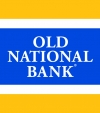 Old National Bank