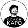 WONG KA PO (Coach KaPo)