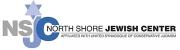 North Shore Jewish Center