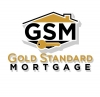 Gold Standard Mortgage