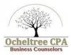 Ocheltree CPA