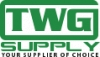 TWG Supply