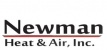 Newman Heat & Air, Inc