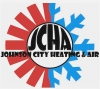 Johnson City Heating & Air