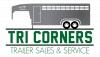 Tri Corners Trailer Sales & Service LLC