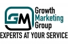 Growth Marketing Group