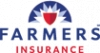 Margie Andrist Farmers Insurance and Financial Services