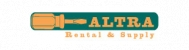 Altra Rental & Supply Inc.
