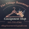 Village Basement