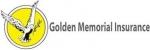 Golden Memorial
