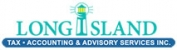 Long Island Tax, Accounting, & Advisory Services Inc.