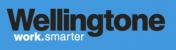 Wellingtone Ltd