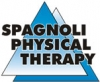 Spagnoli Physical Therapy