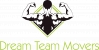 Dream Team Movers Limited