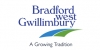 Town of Bradford West Gwillimbury