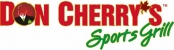 Don Cherry's Sports Grill, 8155348 Canada Inc