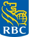 RBC Royal Bank – Bradford