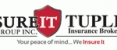 Tupling Insurance Brokers o/b Insureit Group Inc.