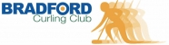 Bradford Curling Club