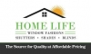 Home Life Window Fashions