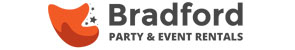 Bradford Party Rentals