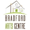 Bradford Arts Centre