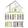 Bradford Arts Centre
