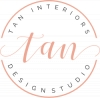 TanInteriors Design Studio