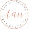 TanInteriors Design Studio