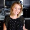 Julie Farrugia Epicure Consultant