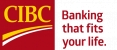 CIBC BRADFORD, Jonathan Duck: Financial Advisor – Small Business