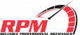 Reliable Professional Mechanics RPM