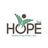HOPE Inc. – Helping Other People Excel