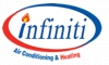 INFINITI AIR CONDITIONING & HEATING AURORA