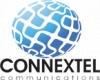 Connextel