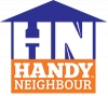 Handy Neighbour 4 Hire Inc.