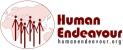 Human Endeavour