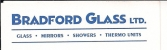 BRADFORD GLASS LTD