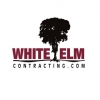 White Elm Contracting LTD
