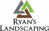 Ryan's Landscaping