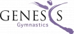 Genesis Gymnastics