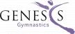 Genesis Gymnastics