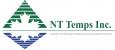 NT Temps Inc.