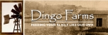 Dingo Farms