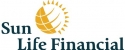 Sun Life Financial Advisor – Ryan Charron