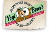 Yogi Bear's Jellystone Park & Camp Resort