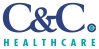 C&C Healthcare (Leeds) Ltd